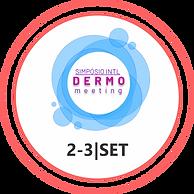 dermo2020.png