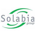 Solabia Group Quadrado.jpg