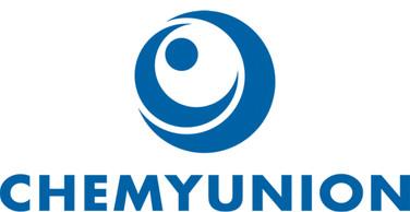Chemyunion.jpg