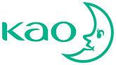 Logo Kao.jpg