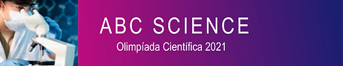 Banner ABC Science 2.png