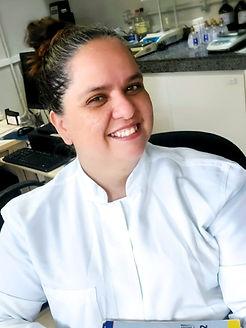 Stella Maria Andrade Gomes Barreto.jpeg