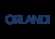 orlandi-01.png