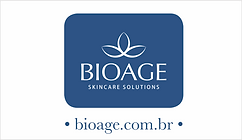 Bioage SITE.png