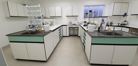 Lab ABC 1
