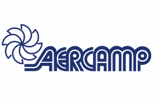 AERCAMP.PNG