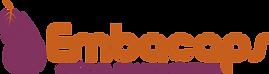 Embacaps Logo.png