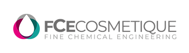 FCE cosmetique logo.png