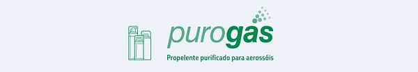 banner liqui.png