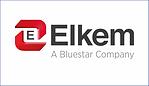 ELKEM.png