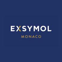 exymol.jpg