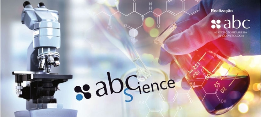abc-science-logo.jpg