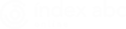 index abc online Branca Logo.png