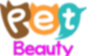 Pet%20Beauty%20Logo_edited.png