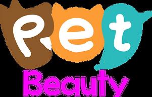 Pet%20Beauty%20Logo_edited.png
