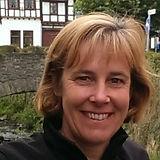 Mechtild Petersen-Thiery-BASF.jpg