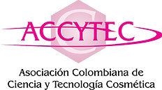 abc cosmetologia brasil