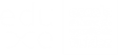 EDX_Logo_Branco.png
