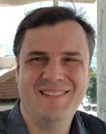 Jeferson Pelissaro ABC Cosmetologia.png