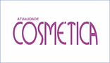 ATUALIDADE COSMETICA SITE.png
