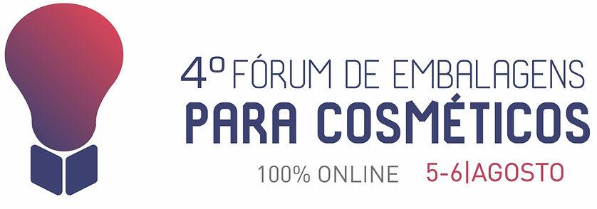 F%C3%83%C2%B3rum_de_Embalagens_com_Data_