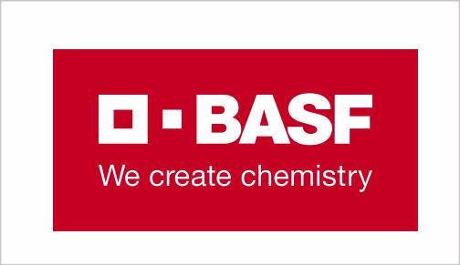 BASF SITE.png