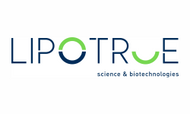 Lipotrue logo.png