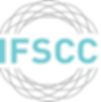 IFSCC NOVA.PNG