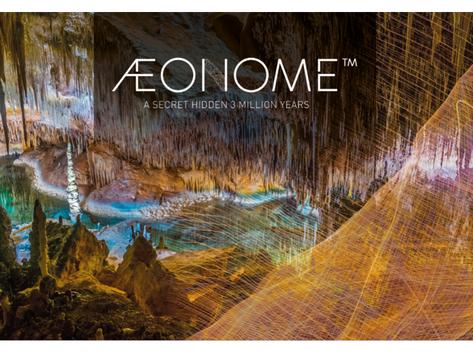 Æonome ™ - Um Agebiótico que Traz Uma Nova Abordagem ao Microbioma da Pele