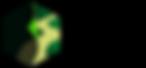 ABio-logo-color-web-x2.png