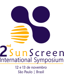 2nd SunScreen International Symposium AB