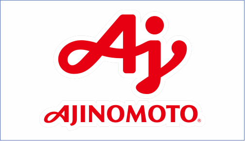 AJINOMOTO SITE.png