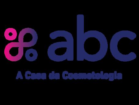 ABERTURA DAS INSCRIÇÕES DAS CHAPAS QUE CONCORRERÃO ÀS ELEIÇÕES PARA GESTÃO DA ABC