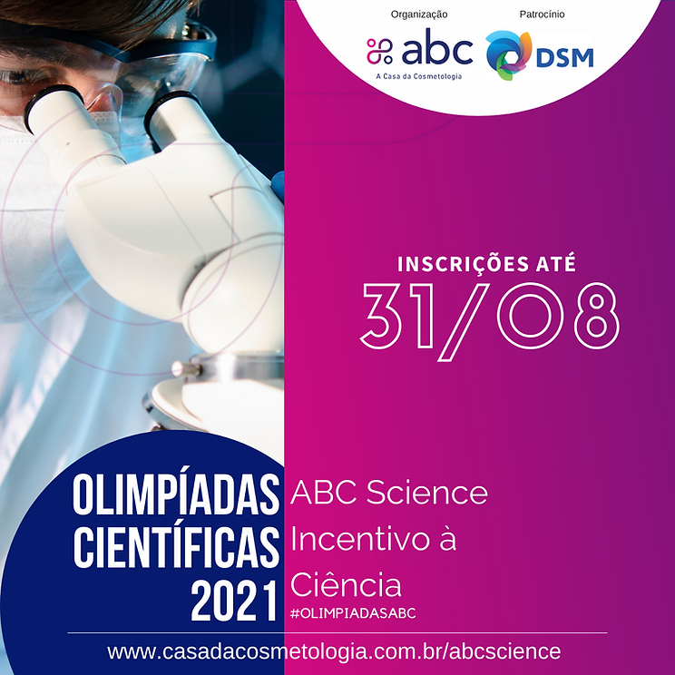 olimpíadas Científicas ABC.png
