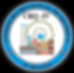 crq logo.png