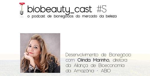 Beauty Cast 5_edited.jpg