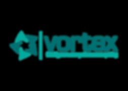 Vortex - Logo CMYK (Com Slogan)-01.png