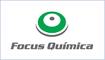 FOCUS_QUÍMICA_Site.png