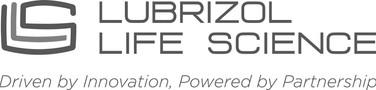 Lubrizol Life_LLS_TAG_Spot.jpg