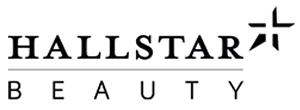 hallstar-logo-300.png