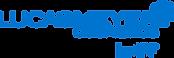 Lucas Meyer_logo.png