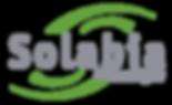 Solabia Biotecnologica - logo.png