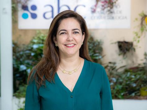 Presidente da ABC, Vânia Leite, Professora da UNIFESP tem Importante Projeto de Pesquisa Aprovado