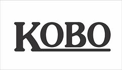 KOBO SITE.png