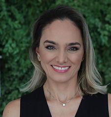 Maria_Angélica.jpg