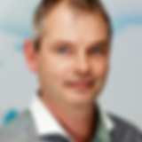 Dr. Mathias Gempeler.png
