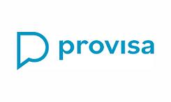 Logo Provisa.png