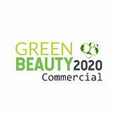 bola chamada commercial green beauty.jpg