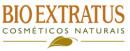 Bio Extratus.jpg