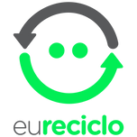 Eureciclo selo - Rebranding.png
